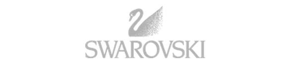Viele Vorteile bei Swarovski