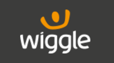 Eure Order bei Wiggle