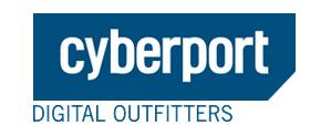 Jetzt bei Cyberport bestellen