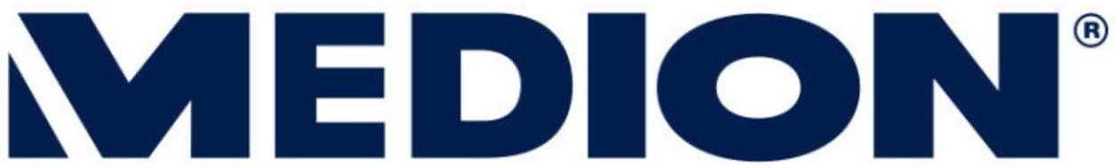 Besucht den Medion Online Shop