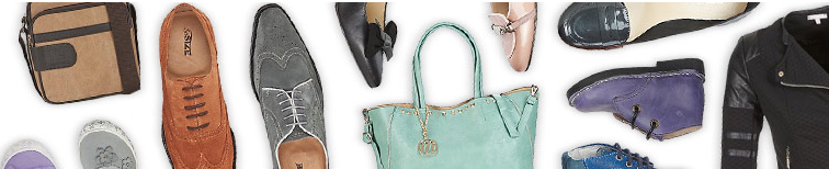 Accessoires, Mode und Schuhe bei Spartoo