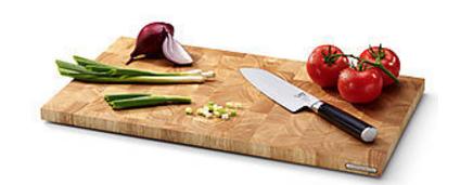 Besteck und Geschirr bequem online bestellen