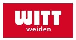 Besonders günstige Mode von Witt Weiden