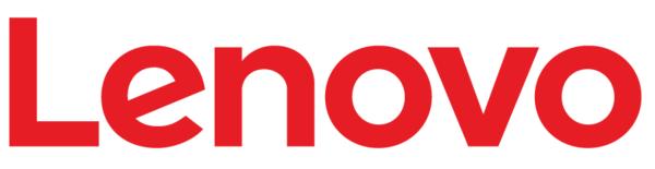 Eure Order bei Lenovo