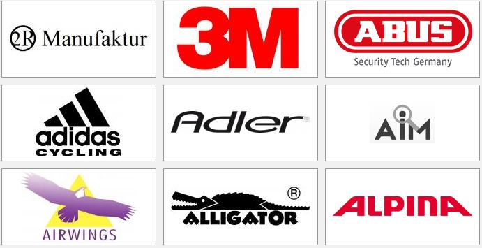 Beliebte Marken zu fairen Preisen