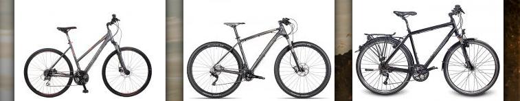Persönlicher Kundenservice bei Lucky Bike