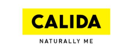 Jetzt im Calida Shop bestellen und sparen