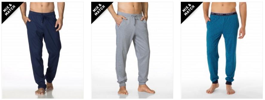 Calida Loungewear bequem online bestellen