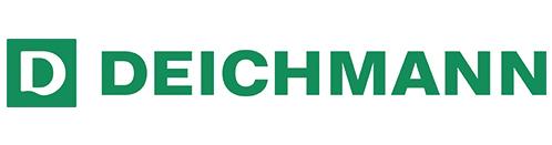 Markenschuhe bequem bei Deichmann bestellen