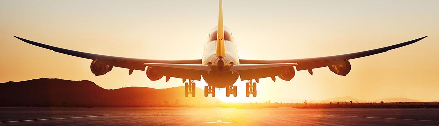 Lufthansa Flüge buchen