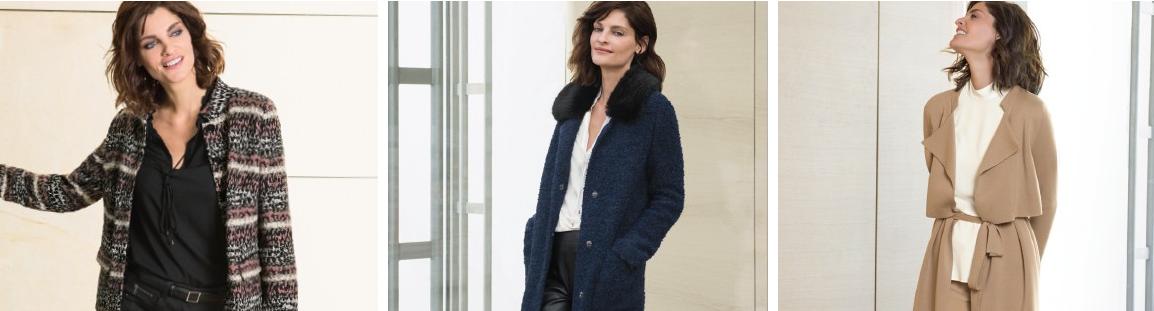 Tolle Angebote bei Basler Fashion