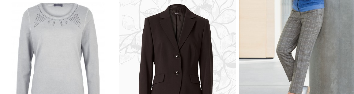 Basler Fashion bequem online bestellen