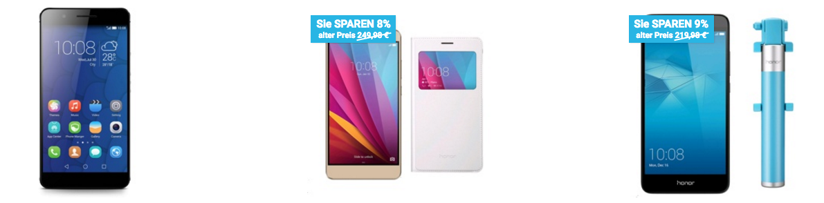Eure Order bei vMall